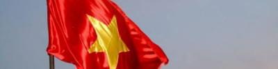 Жертвами тайфуна во Вьетнаме стали  не менее 27 человек