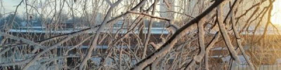 Синоптики: март в Москве будет холодным