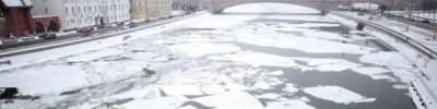 Синоптики: после снега на выходных москвичей ожидает оттепель
