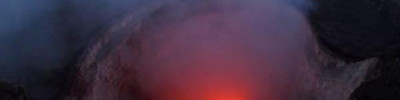 На Гавайях началась эвакуация из-за появления новой вулканической трещины