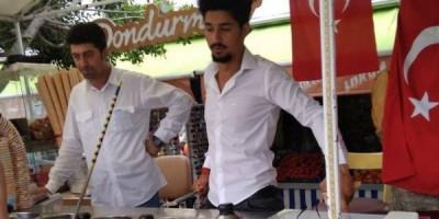 «Я сам обманываться рад». Топ-9 «разводов» на курортах Турции
