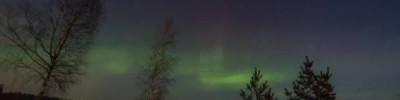 Астрономы предупредили о магнитной буре 24 июля