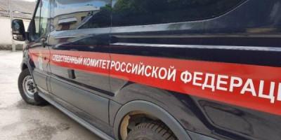 СКР начал проверку туроператора «Натали Турс»