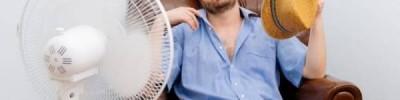 В Португалии и Испании ожидается почти 50-градусная жара