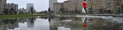 Синоптики рассказали, когда в Москву придут холода