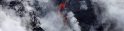 Один из Гавайских островов исчез после урагана «Валака»