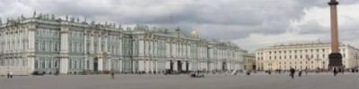 В Петербурге и Москве установлен столетний температурный рекорд