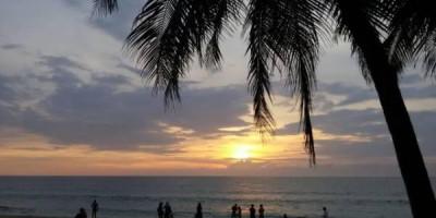Туристы из РФ оставили в Таиланде более двух млрд долларов в прошлом году