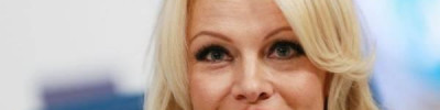Памела Андерсон обратилась к президенту РФ из-за дела об отлове косаток