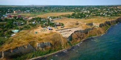 Секреты Тамани. Куда стоит заехать по пути на Крымский мост