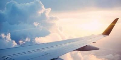 На Хайнань вылетел самолет за последней группой туристов «Жемчужной реки»