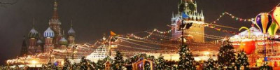 Синоптики предупредили о росте атмосферного давления в Москве
