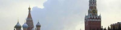 21 февраля в Москве будет облачно и ветрено