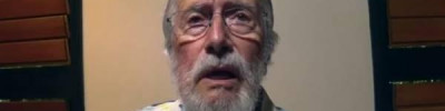 Сын Жака-Ива Кусто сравнил с тюрьмой ситуацию с косатками в Приморье