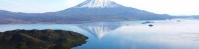 Глава Камчатки раскритиковал идею создания рыбхоза на Кроноцком озере