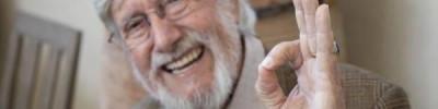 Океанограф Жан-Мишель Кусто посетит Приморье ради спасения косаток и белух