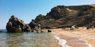 В Крыму назвали среднюю стоимость летнего отдыха в 2019 году