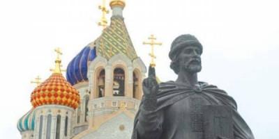 Москва стала самым популярным у иностранных туристов городом России