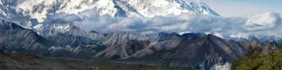 Землетрясение магнитудой 5,8 зафиксировано у берегов Аляски