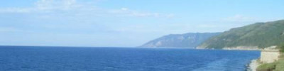 Иванов: доступ туристов на Байкал со временем придется ограничить