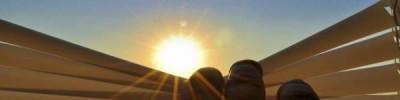 21 июня в Москве сохранится 30-градусная жара