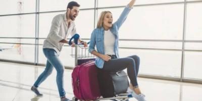 Без потерь. Как подготовить багаж к перелету?