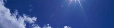 Эксперт рассказал, где в РФ будет аномально тепло во второй половине лета