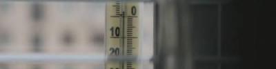 Жителей Москвы предупредили о температурном антирекорде