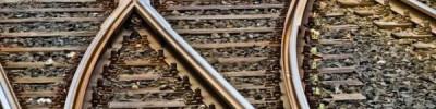 Оползень парализовал движение поездов между Парижем и Миланом