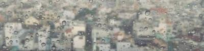 В Москве в четверг будет облачно и пройдут кратковременные дожди