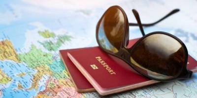 Въезд запрещен. Какие подвохи могут ждать при поездке в безвизовые страны?