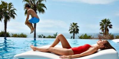 Сэкономить на отпуске. Что такое «горящие» туры и кому они подходят