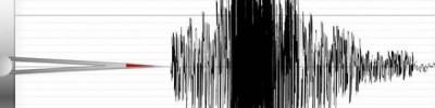 Количество жертв землетрясения в Турции выросло до 20