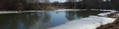До трех градусов тепла без осадков ожидается в Москве 25 февраля