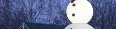 Мокрый снег с дождем и гололедица ожидаются в Москве 2 февраля