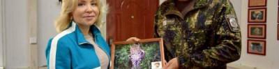 В Приморье начата проверка после наезда автобуса на амурского тигра