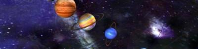 Астроном рассказала, когда можно будет наблюдать парад планет