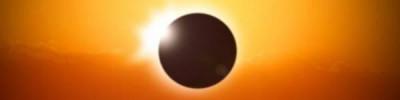 В воскресенье россиян ждут самые энергетически насыщенные солнечные лучи
