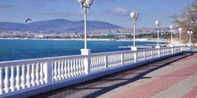 Эксперты ждут снижения нагрузки на курорты Кубани после открытия границ