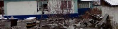 СМИ: в Индии около 60 человек стали жертвами наводнения