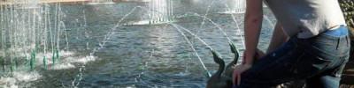 Гидрометцентр предупредил москвичей о резком похолодании