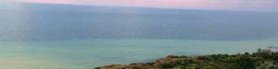 Вильфанд рассказал, где самое теплое море