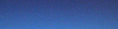 Звездные дожди. Какие астрономические явления ждут нас до конца года