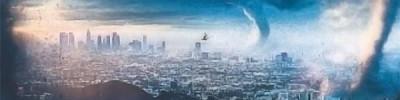 В Москве во вторник ожидается порывистый ветер