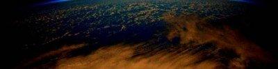 NASA опубликовало видео о последствиях изменения климата за 20 лет