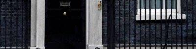 Британский МИД запретил сотрудникам подкармливать местного кота – СМИ