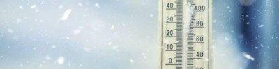 Синоптики: 28 февраля аномальный холод в Москве сохранится