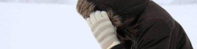 МЧС предупредило москвичей о сильном ветре 25 и 26 марта