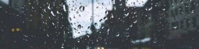 Синоптики рассказали, какая погода ждет москвичей на этой неделе