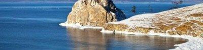 Правительство сократило водоохранную зону озера Байкал